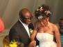 kimbugwe wedding