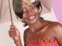 Linda Mirembe Fashion