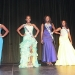 unaa_2012_philly_finale52