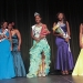 unaa_2012_philly_finale56