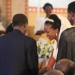mini-royal-wedding-128