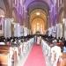 mini-royal-wedding-130