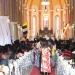 mini-royal-wedding-131