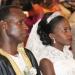mini-royal-wedding-150