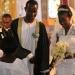 mini-royal-wedding-170