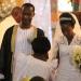 mini-royal-wedding-171