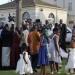 mini-royal-wedding-281