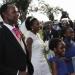 mini-royal-wedding-282