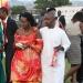 mini-royal-wedding-303