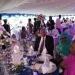 mini-royal-wedding-309
