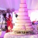 mini-royal-wedding-312