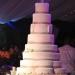 mini-royal-wedding-346