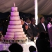 mini-royal-wedding-351