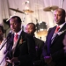 mini-royal-wedding-359