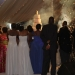mini-royal-wedding-375