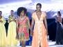 UG Diaspora 2012