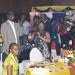 mini-2012-diaspora-dinner_103