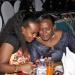 mini-2012-diaspora-dinner_107