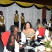 mini-2012-diaspora-dinner_109