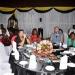 mini-2012-diaspora-dinner_110