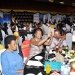 mini-2012-diaspora-dinner_113