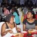 mini-2012-diaspora-dinner_119