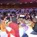 mini-2012-diaspora-dinner_120