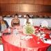 mini-2012-diaspora-dinner_123