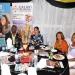 mini-2012-diaspora-dinner_124