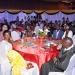 mini-2012-diaspora-dinner_128