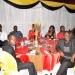 mini-2012-diaspora-dinner_130