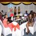 mini-2012-diaspora-dinner_133