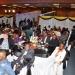 mini-2012-diaspora-dinner_135