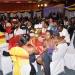 mini-2012-diaspora-dinner_137
