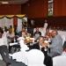 mini-2012-diaspora-dinner_138