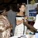 mini-2012-diaspora-dinner_14