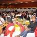 mini-2012-diaspora-dinner_140