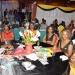 mini-2012-diaspora-dinner_151