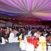 mini-2012-diaspora-dinner_152