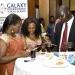 mini-2012-diaspora-dinner_16