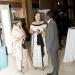 mini-2012-diaspora-dinner_3