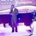 mini-2012-diaspora-dinner_53