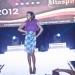 mini-2012-diaspora-dinner_69