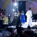 mini-2012-diaspora-dinner_98_1