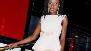 Fashion | Welcome to the Ugandan Diaspora News Online