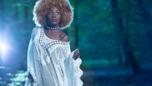 Artists | Welcome to the Ugandan Diaspora News Online